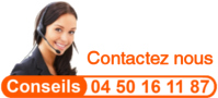 contact - Poele Discount