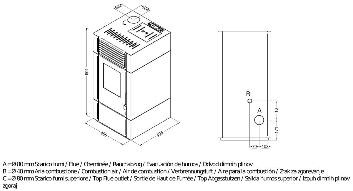 Lexy-schema-tech-L.jpg