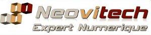 www.neovitech.com - expert-numérique